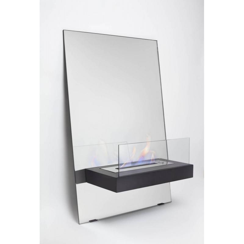 biothanol sans odeur elegant photos vivastreet biothanol alcoflam vert plus sans odeur sans. Black Bedroom Furniture Sets. Home Design Ideas