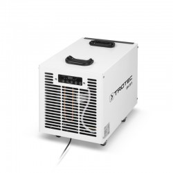 Dehumidifier manufacturer Trotec condensing DH25S