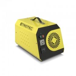 Destructeur d'odeurs Trotec Professionnel Airozon 5000