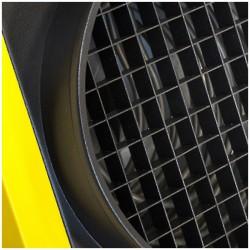 移动吹塑专业12卓泰克70千瓦电加热器