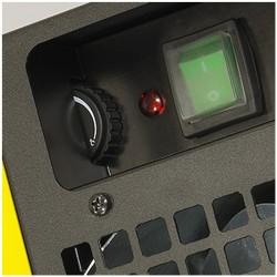 电热吹电专业3.3 千瓦卓泰克 30 T 手机