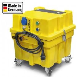 Trotec WA 4i MultiQube water separator