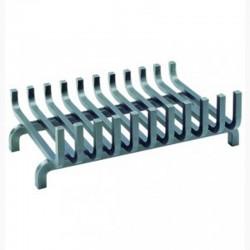 Cinza de Zebra em casa concha 13 barras 70 grade de Design de Dixneuf