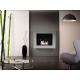 Fireplace bio ethanol Platinum Dual Neoflame