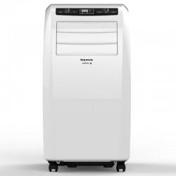 Climatiseur Mobile Taurus AC293 pour 30m3