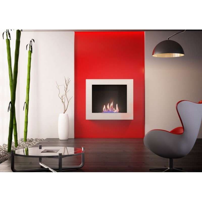 chemine bio ethanol pas cher best tube mini la tube mini est une chemine biothanol with chemine. Black Bedroom Furniture Sets. Home Design Ideas