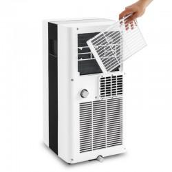 移动空调 Trotec PAC 2100X 单体