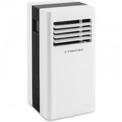 モバイルエアコントロテックPAC 2600Xモノブロック