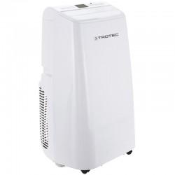 移动空调 Trotec PAC 3500E 单体