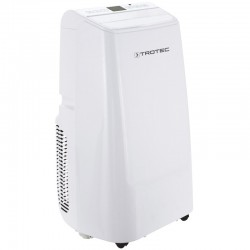 Mobile Air conditioner Trotec PAC 3500 E up to 115 m3