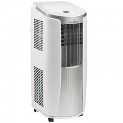 移动空调 Trotec PAC 2610E 单体