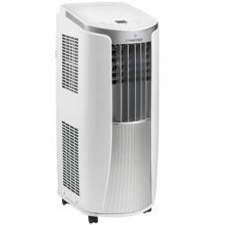 Mobile air conditioner Trotec PAC 2610E Monobloc