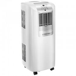 移动空调 Trotec PAC 2010X 单体