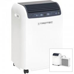 分体特罗特卡CAP 4600移动空调