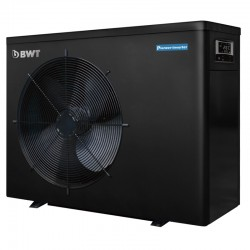 Pioneer Inverter 12.5kW Heat Pump for Pool 42 to 53m3