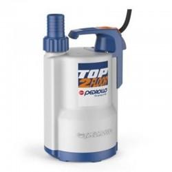 Pump Immersed MOp PEDROLLO TOP2 FLOOR 13 cubic meters per hour
