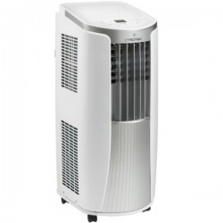 Trotec Mobile PAC 2610 E air conditioner up to 85 m3