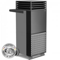 Site Trotec 6500 power 1400 W TAC Air Purifier
