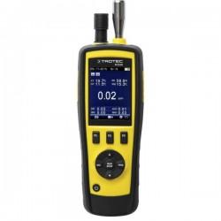 Trotec T610 microwave moisture meter Tester