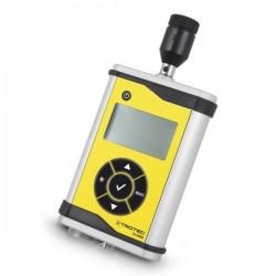 Détecteur de fuites à ultrasons Trotec SL3000
