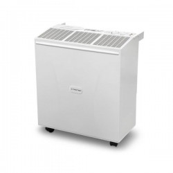 Humidificateur d'air B 400 Trotec