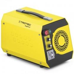Professional Dehumidifier Mobile Trotec TTK 125 S