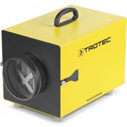 Générateur d'ozone Trotec Airozon 20000
