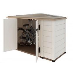 1930 L PVC Multifunction Storage Box