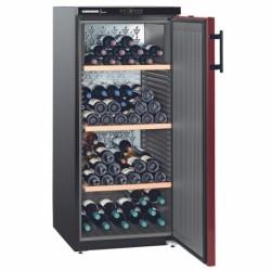Freezer Liebherr GNP2713-23 NoFrost