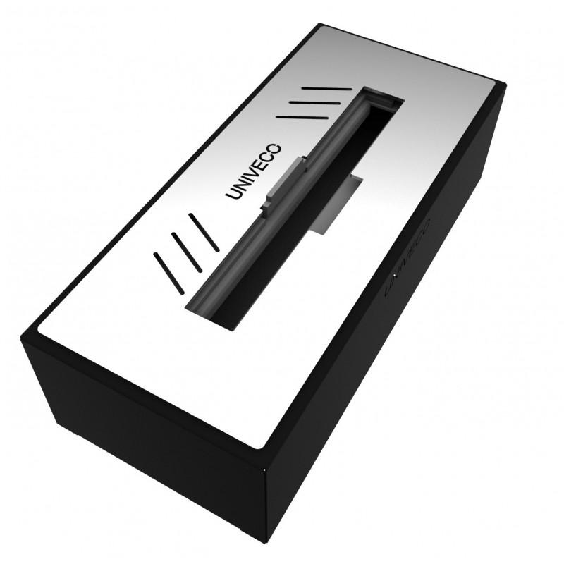 bruleur bio ethanol stunning chemine de table bio thanol. Black Bedroom Furniture Sets. Home Design Ideas