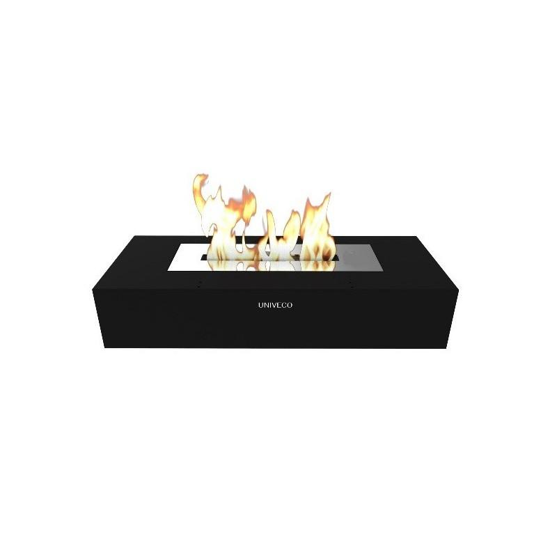 neoflame kamin bio ethanol brenner alpina schweizer. Black Bedroom Furniture Sets. Home Design Ideas