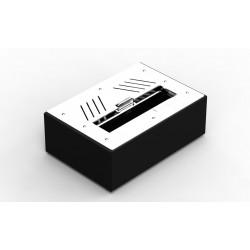Горелки B био-этанол - один оригинальный Neoflame швейцарская линия люкс