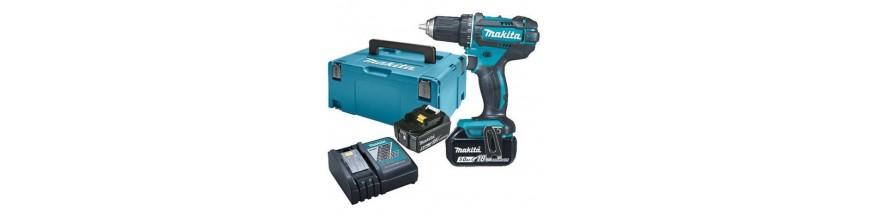 DIY und professionelle Werkzeuge