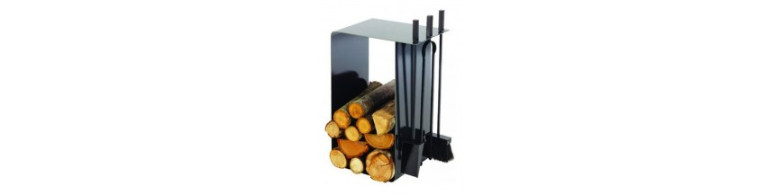 Оборудование для дымоходы и печи