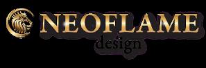 Neoflame design