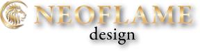 NeoflameDesign.com