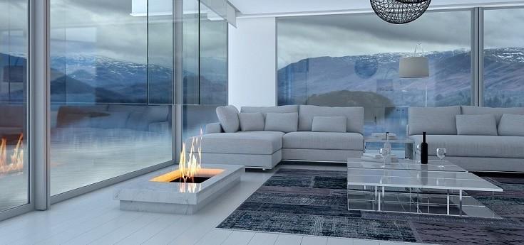 Haus und Design